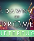 Dawn of Andromeda: Subterfuge Steam Key