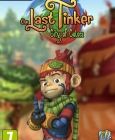 The Last Tinker: City of Colors PC Digital