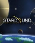 Starbound Steam Key