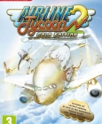 Airline Tycoon 2: Gold Steam Key