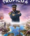 Tropico 6 Pre-Order Steam Key