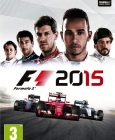 F1 2015™  Steam Key