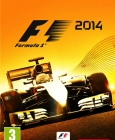 F1 2014™ Steam Key