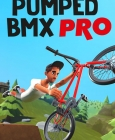 Pumped BMX Pro Steam Key