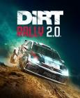 DiRT Rally 2.0 Steam Key