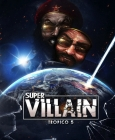 Tropico 5 - Supervillain Steam Key