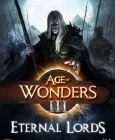 Age of Wonders III - Eternal Lords Expansion Steam Key