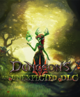 Dungeons 3 - An Unexpected DLC Steam Key