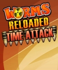 Worms Reloaded - Time Attack Pack Steam Key