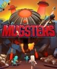 Mugsters Steam Key
