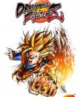 DRAGON BALL FIGHTERZ - FighterZ Pass 2 Steam Key