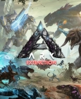 ARK: Extinction - Expansion Pack Steam Key