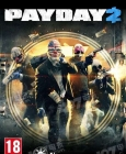 PAYDAY 2 Steam Key