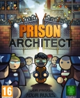 Prison Architect Steam Key
