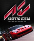 Assetto Corsa Steam Key