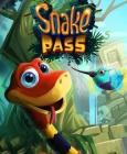 Snake Pass Steam Key