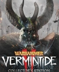 Warhammer: Vermintide 2 - Collector's Edition Steam Key