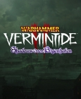 Warhammer: Vermintide 2 - Shadows Over Bögenhafen Steam Key
