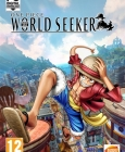 ONE PIECE World Seeker Steam Key
