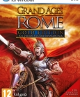 Grand Ages: Rome GOLD Steam Key