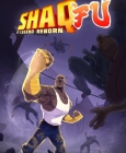 Shaq Fu: A Legend Reborn Steam Key