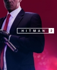 HITMAN™2 - Silver Edition Steam Key