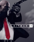 HITMAN™2 - Gold Edition Steam Key