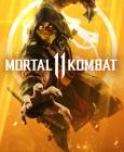 Mortal Kombat11 Steam Key