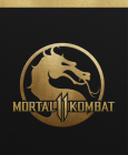 Mortal Kombat 11 Premium Edition Steam Key