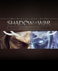 Middle-earth™: Shadow of War™ Expansion Pass DLC Steam Key