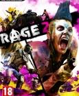 Rage 2 Pre-Order Bethesda.net Key