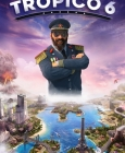 Tropico 6 El-Prez Edition Steam Key