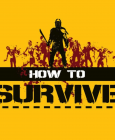 How to Survive Steam Key
