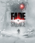 Fade to Silence Steam Key