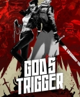 God's Trigger Steam Key