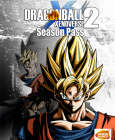 Dragon Ball Xenoverse 2 - Super Pass Steam Key