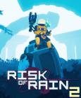 Risk of Rain 2 - Early Access Steam Key