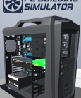 PC Building Simulator Steam Key