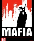 Mafia Steam Key
