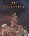 Imperator: Rome Deluxe Edition -  Pre-order Steam Key