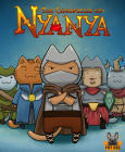 The Chronicles of Nyanya PC Digital