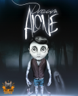 Dream Alone PC Digital