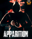 Apparition Steam Key