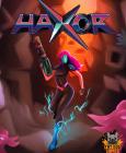 Haxor Steam Key