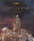 Imperator: Rome Deluxe Edition Steam Key