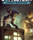 BATTLETECH Urban Warfare Steam Key