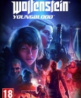 Wolfenstein: Youngblood - Pre Order Steam Key
