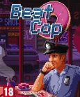 Beat Cop PC Digital