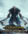 Expeditions: Viking Steam Key