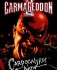 Carmageddon II: Carpocalypse Now Steam Key